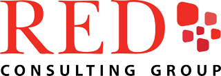 RED Consulting Group