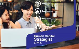 Competant Human Capital Strategist (CHCS 01) @ RED Consulting Group  | Kowloon | Hong Kong